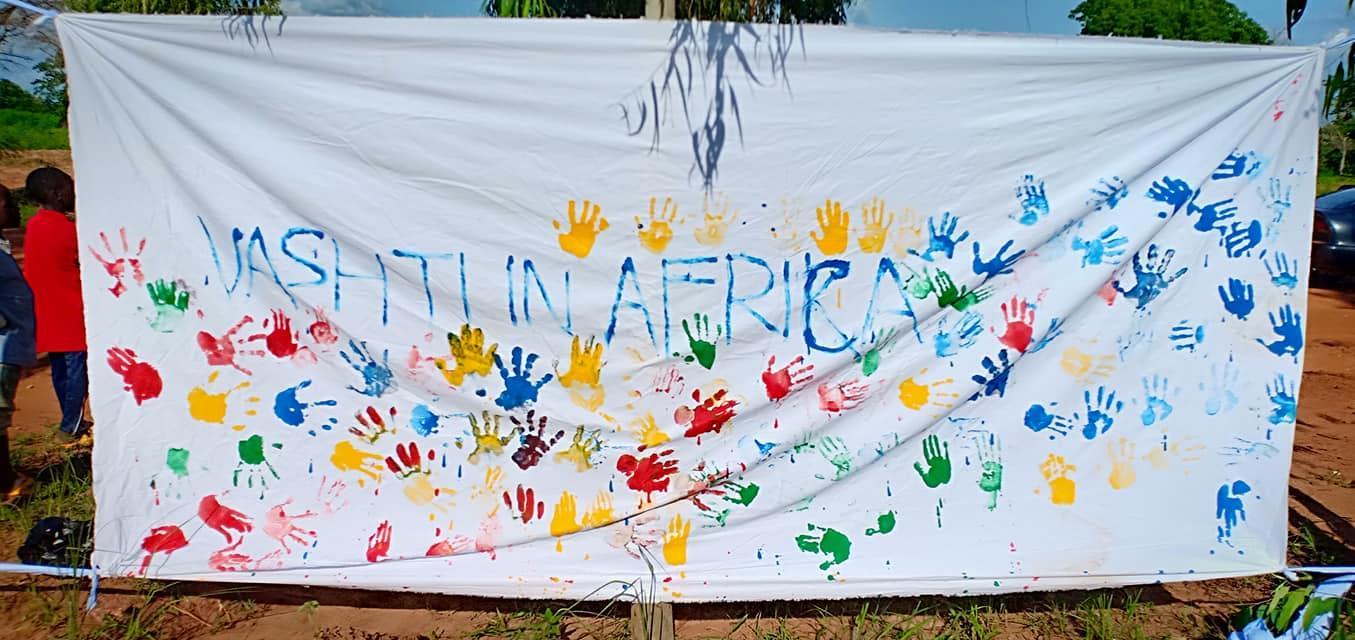 Africa School Dot Day.jpg