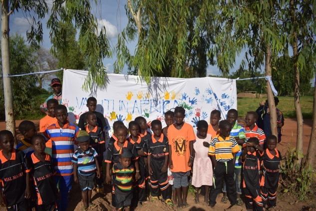 Africa School Dot Day 4.jpg