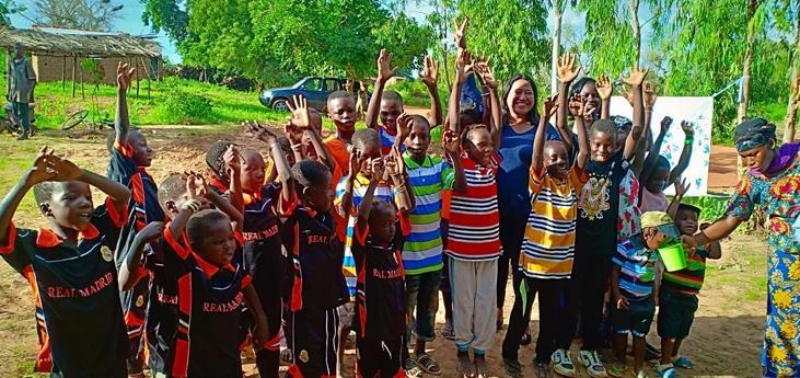 Africa School Dot Day5.jpg