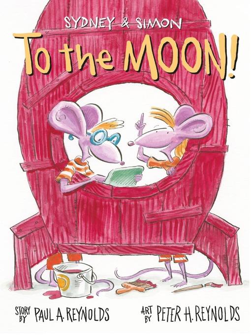Sydney _ Simon To the Moon.jpg
