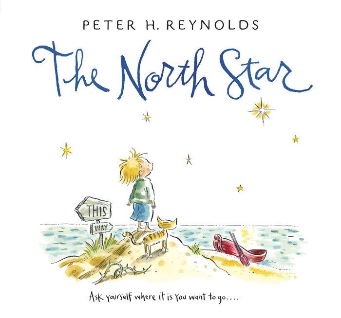 The North Star.jpeg