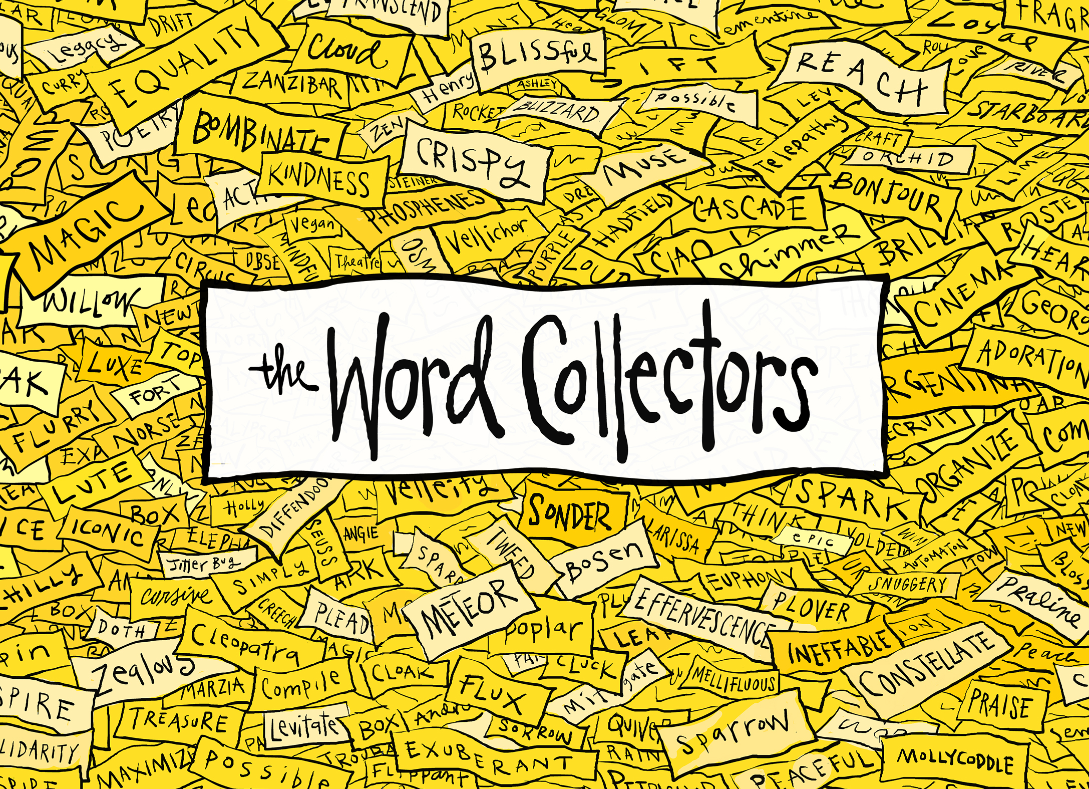 WordCollectorFront_V2.jpg