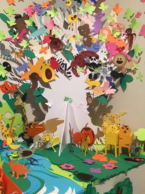 Tree of Life 221KB.jpeg