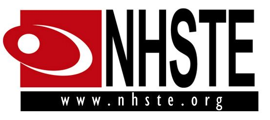 NHSTE_logo_with_web.jpg