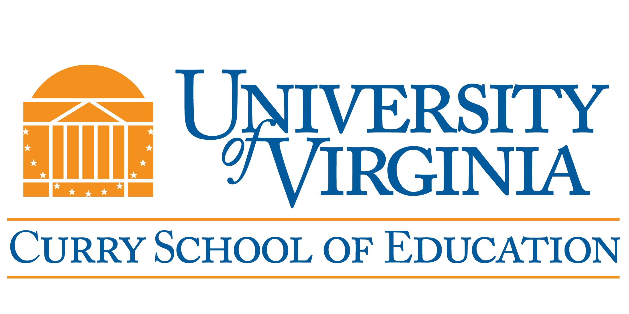 uva-curry-school-of-education-1.jpg