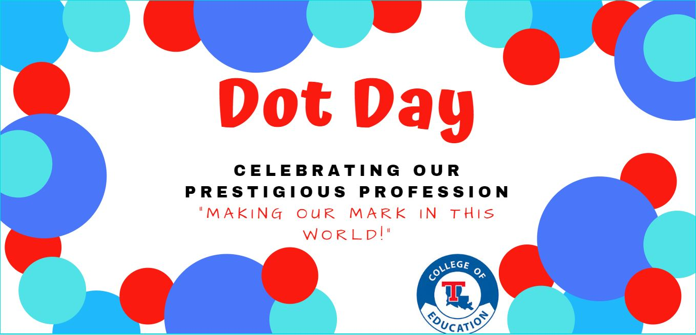 dot day website photo.JPG