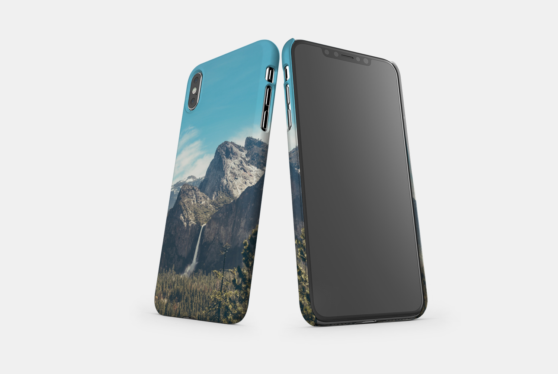 IDT-iPhone-X-Plus-Snap-02.jpg