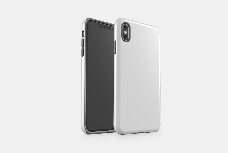 IDT-iPhone-X-Plus-Tough-01.jpg