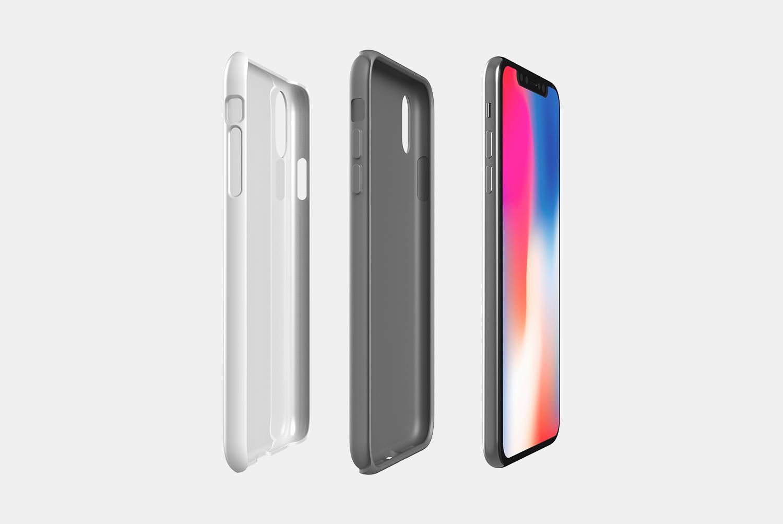IDT-iPhone-X-Plus-Tough-03.jpg