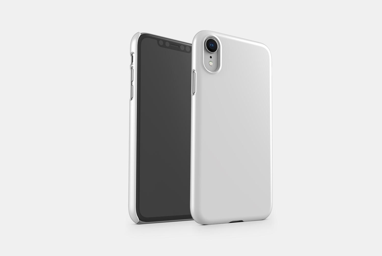 IDT-iPhone-9-Snap-01.jpg