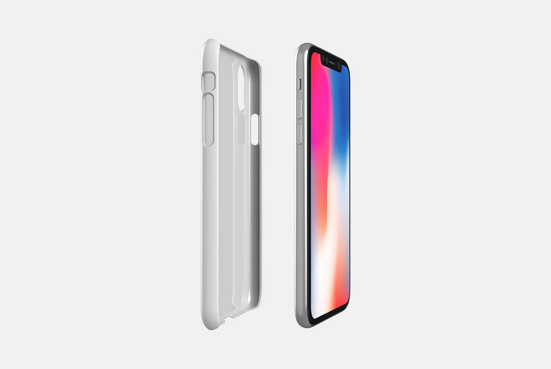 IDT-iPhone-9-Snap-03.jpg