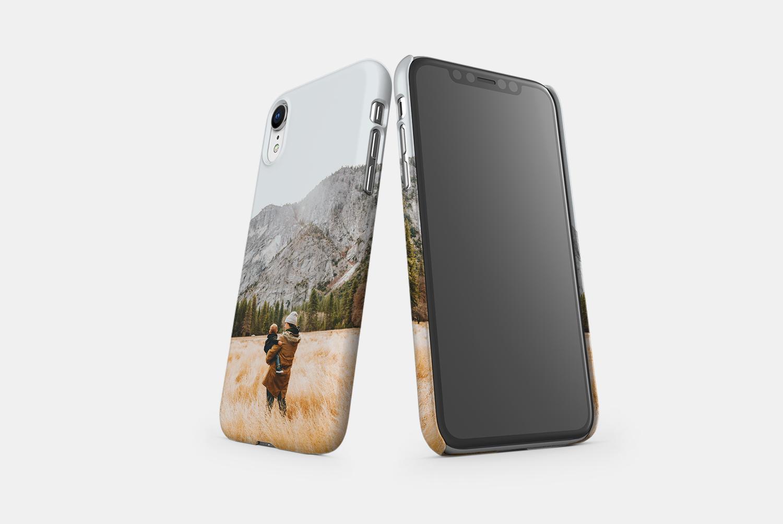 IDT-iPhone-9-Snap-02.jpg