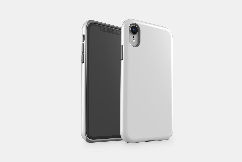 IDT-iPhone-9-Tough-01.jpg