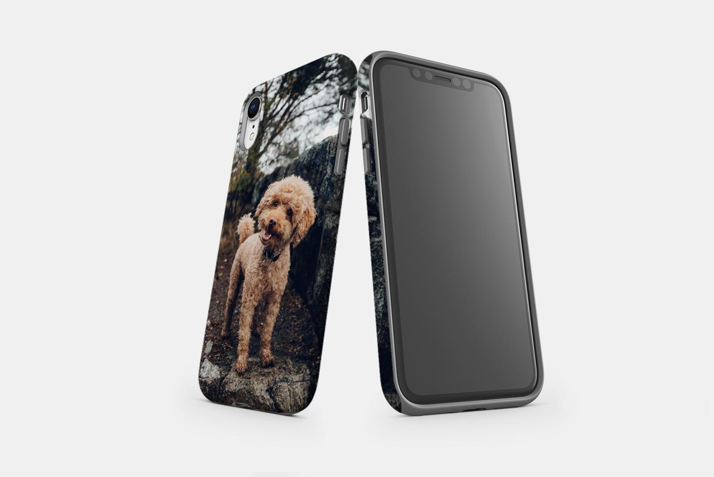 IDT-iPhone-9-Tough-02.jpg