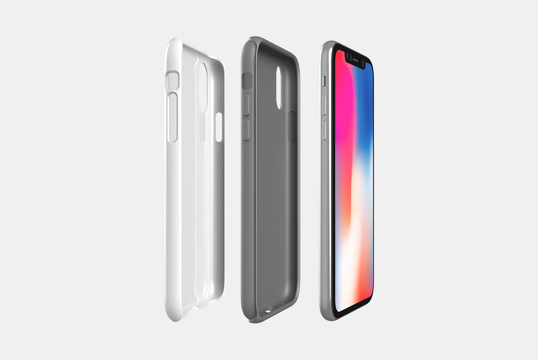 IDT-iPhone-9-Tough-03.jpg