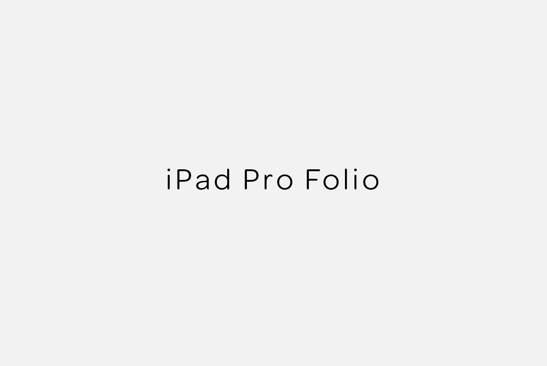 iPad Pro Folio.jpg