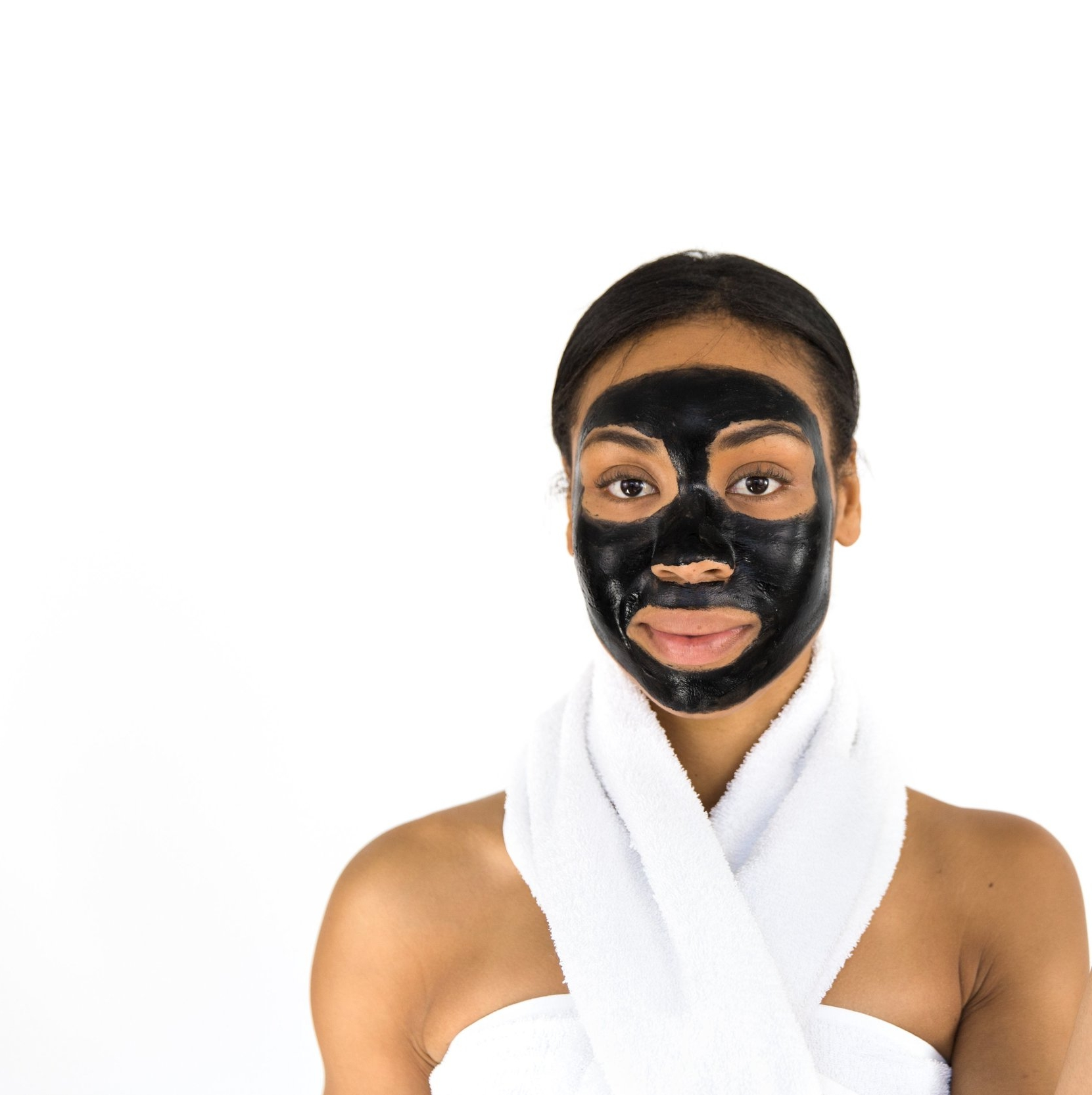activated-charcoal-face-mask-peel_4460x4460.jpg
