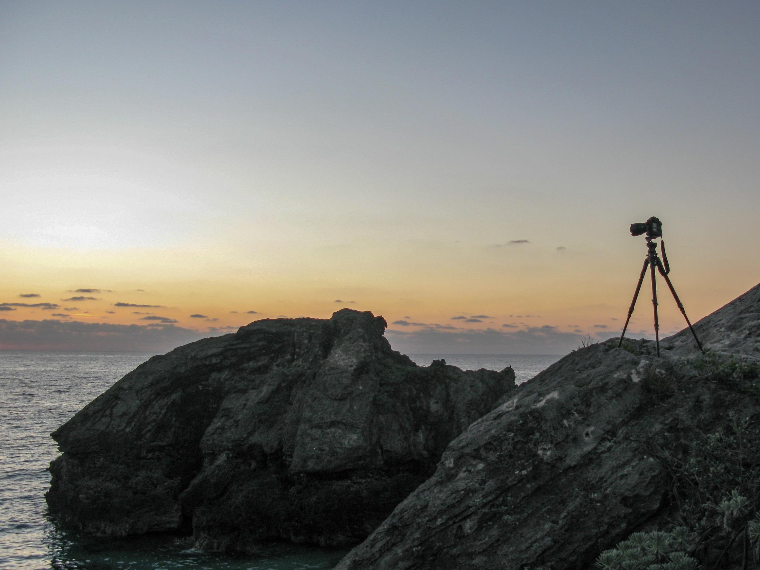 DGordin_080000_Bermuda_Nat2_0017.jpg