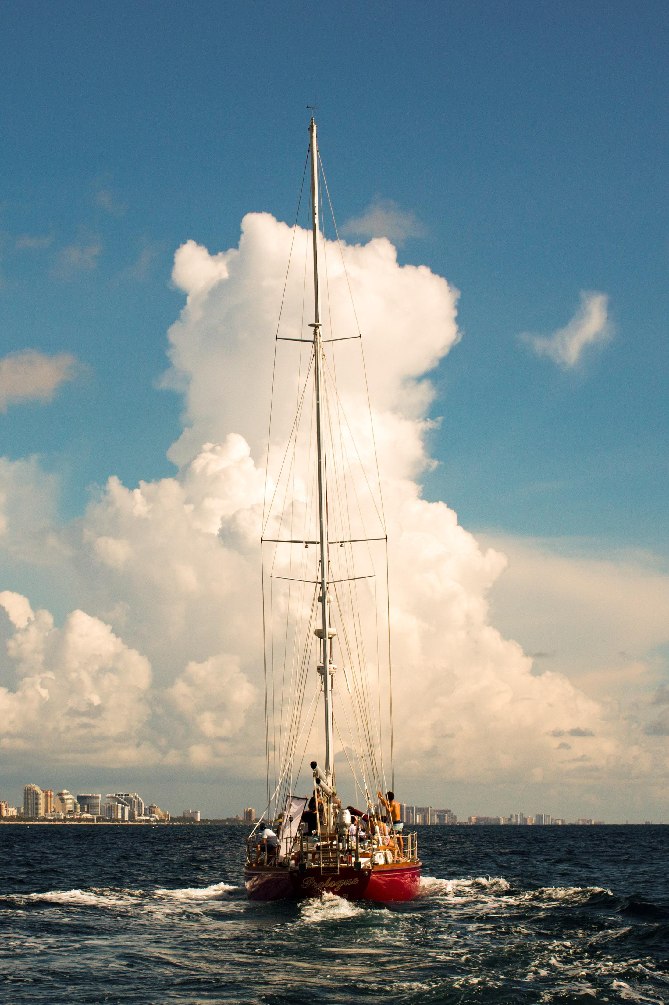 DGordin_000000_Nautica_FLL_0008.jpg