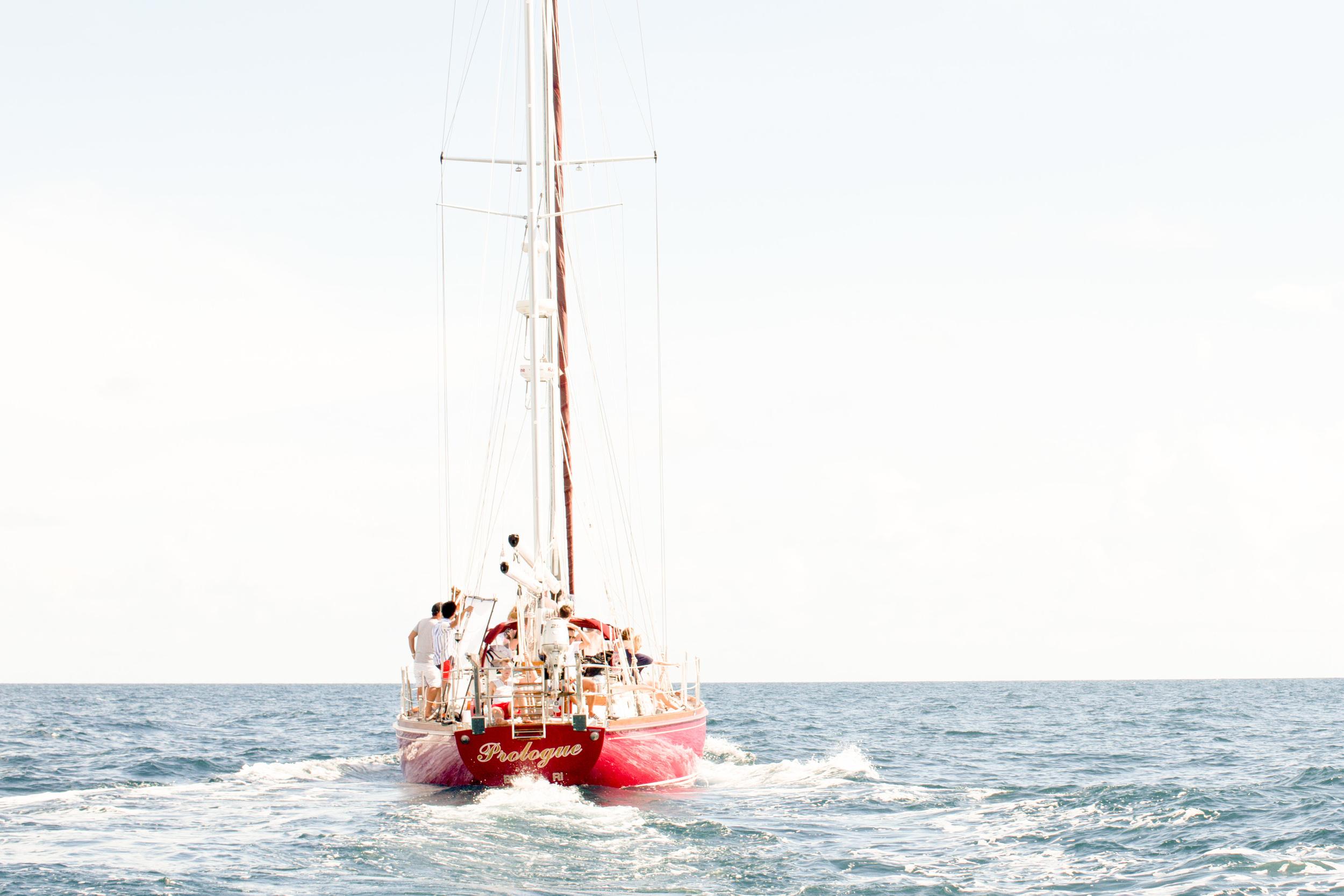 DGordin_000000_Nautica_FLL_0010.jpg