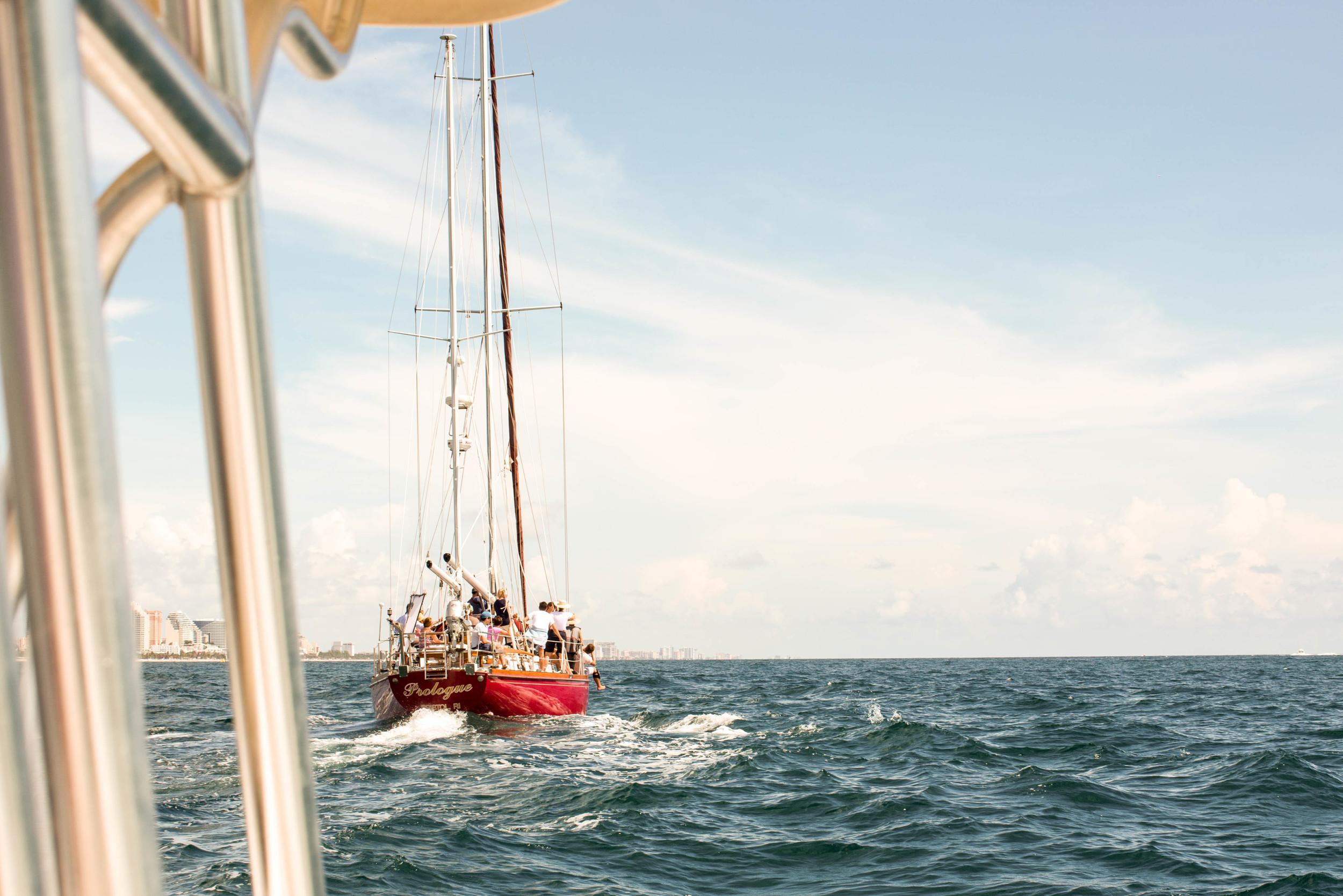DGordin_000000_Nautica_FLL_0012.jpg
