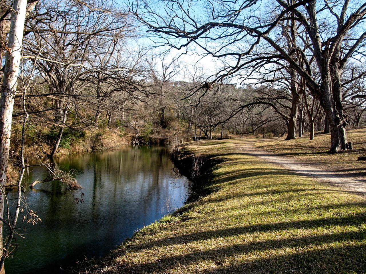 DGordin_090000_Texas_CFRanch_0017.jpg