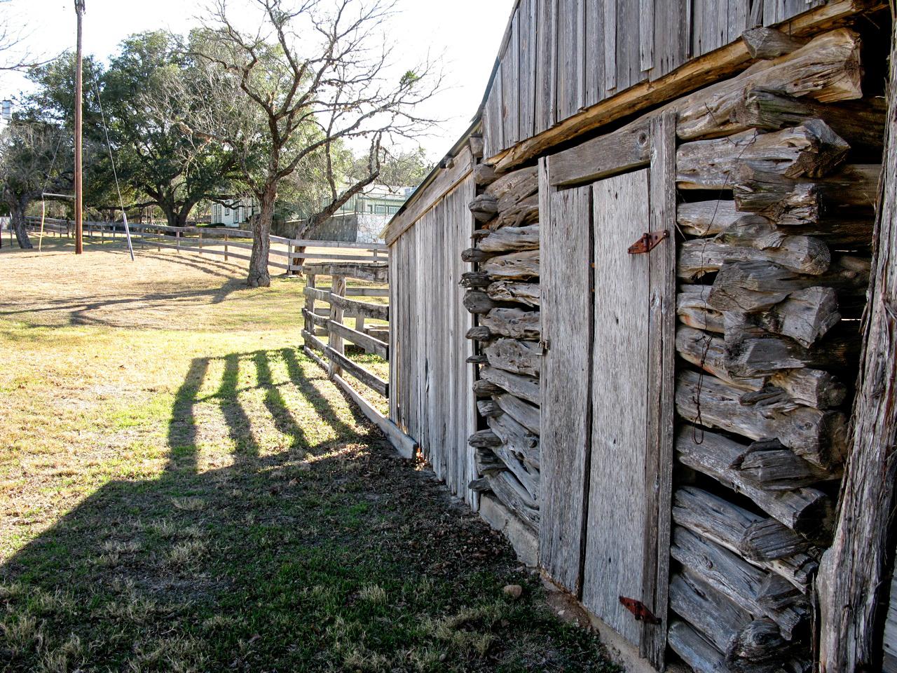 DGordin_090000_Texas_CFRanch_0004.jpg