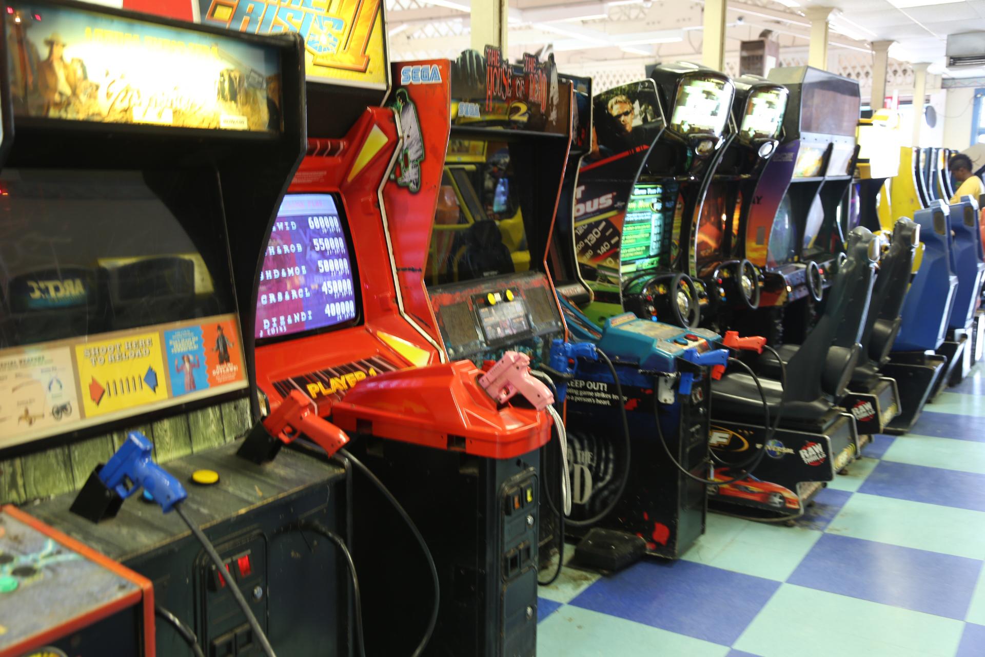 DGordin_120000_SMP_Arcade_0012.jpg