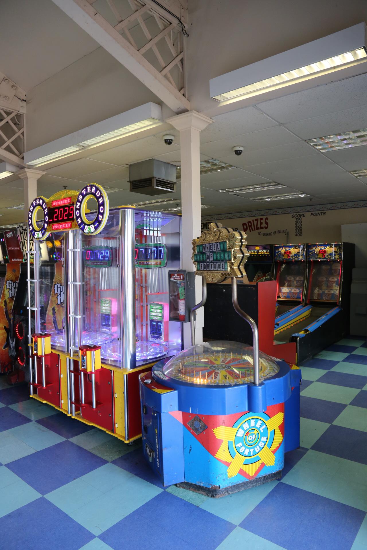 DGordin_120000_SMP_Arcade_0017.jpg