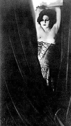 250px-Anita_Berber_Kokain_1922.jpg