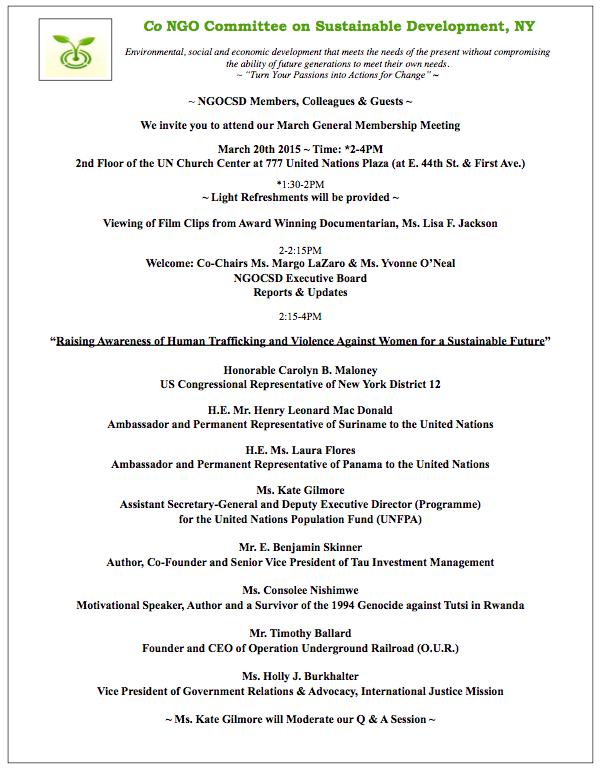 NGOCSD March 20th 2015 Gen Membership Mtg Invitation Flyer-14.jpg