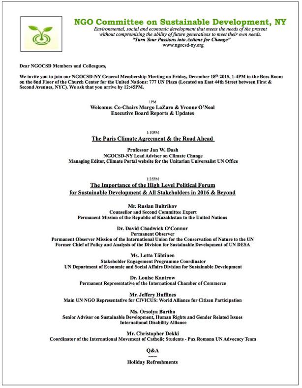 NGOCSD-NY 12-18-15 GM Meeting Invitation.jpg