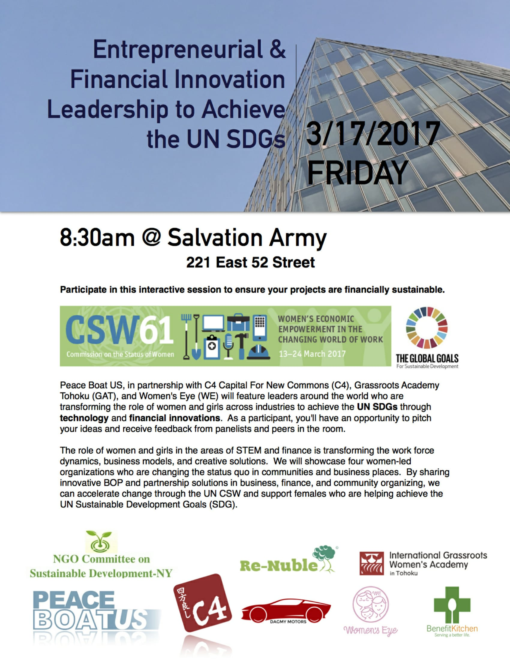 CSW61-PBUS-March17-NGOCSD-1.jpg