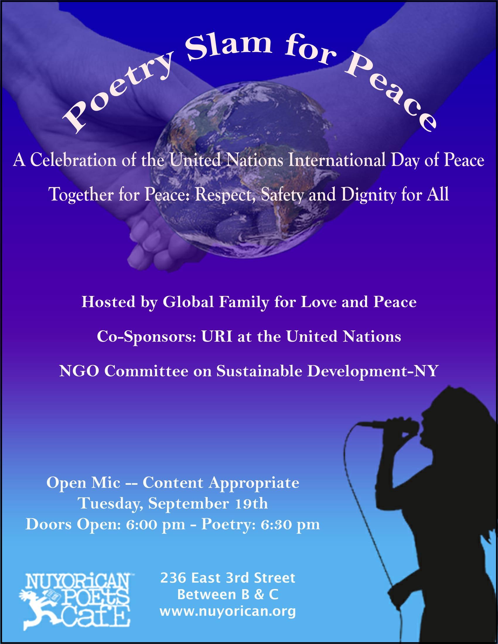 NGOCSD-NY - GFLP - URI Poetry Slam for Peace 9-19-17-1.jpg