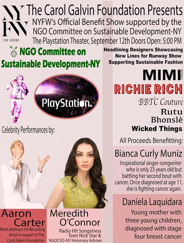 NYFW Flyer.jpg