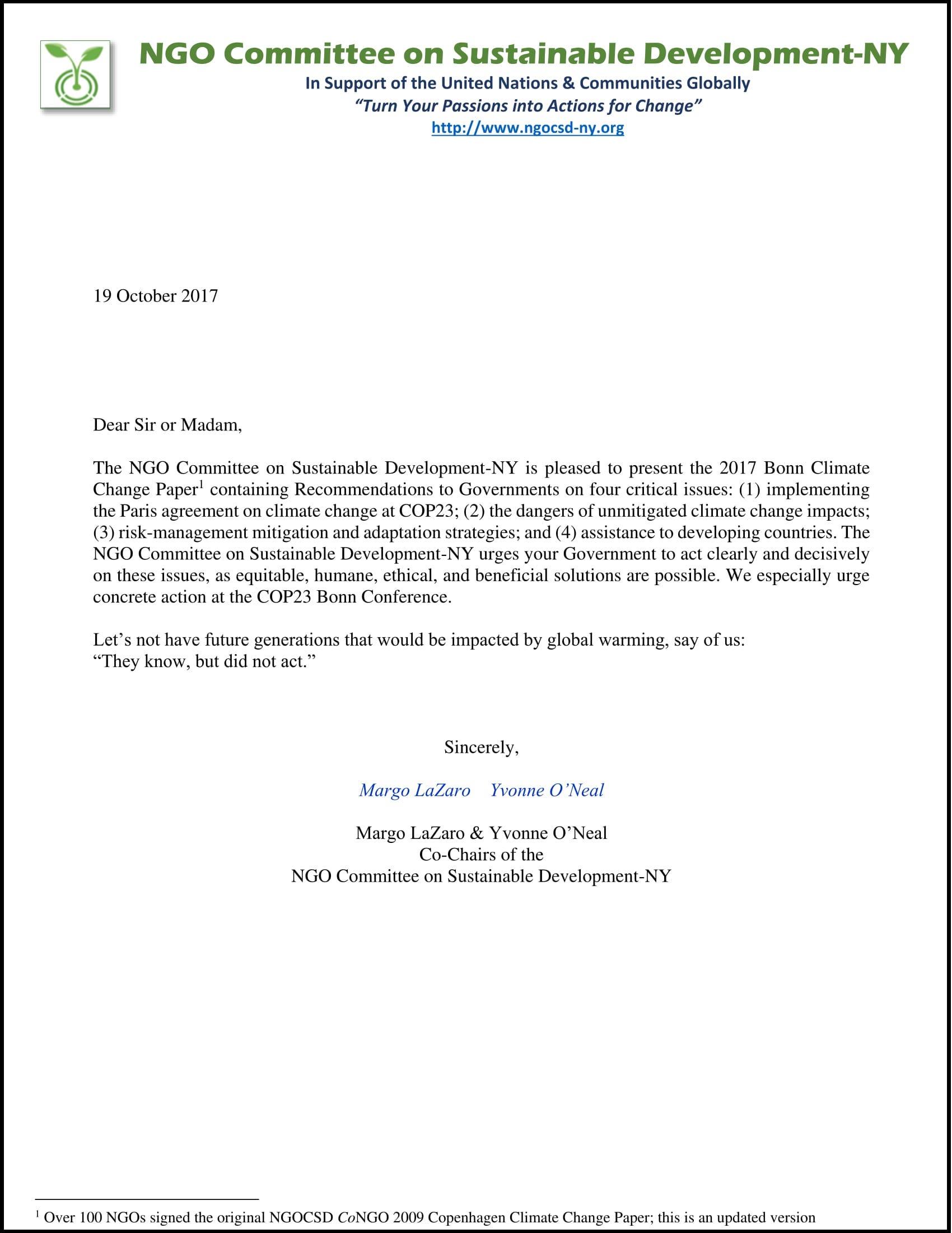 NGOCSD-NY+COP23+2017+Letter+-+A1-1.jpg