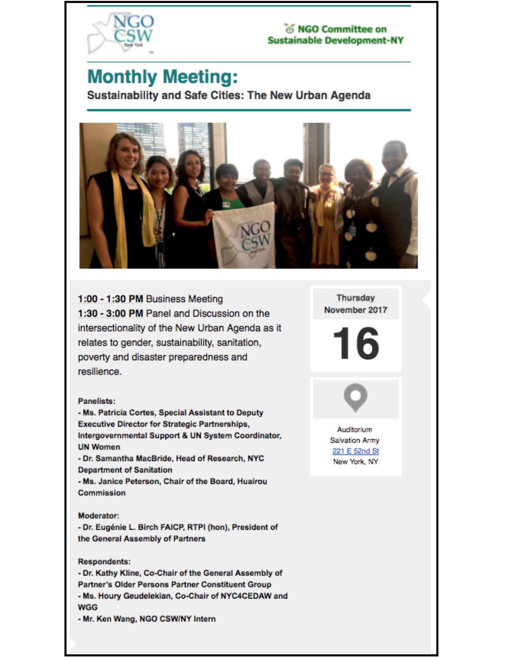 NGOCSD-NY Co-Sponsored NGO CSWNY 11-16-17 Meeting-1.jpg