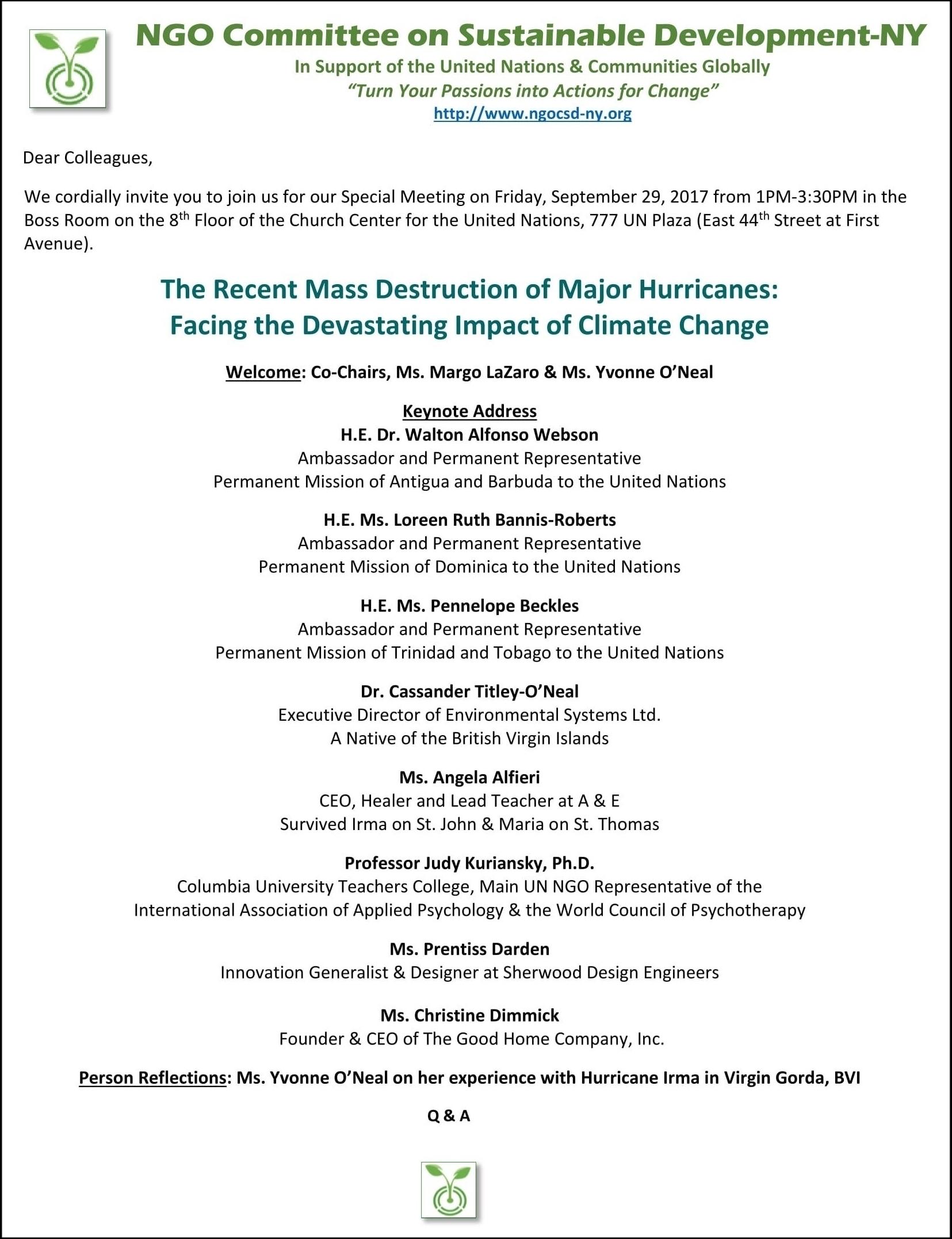 NGOCSD-NY Meeting on Major Hurricanes  9-29-17 Invitation A2-1.jpg