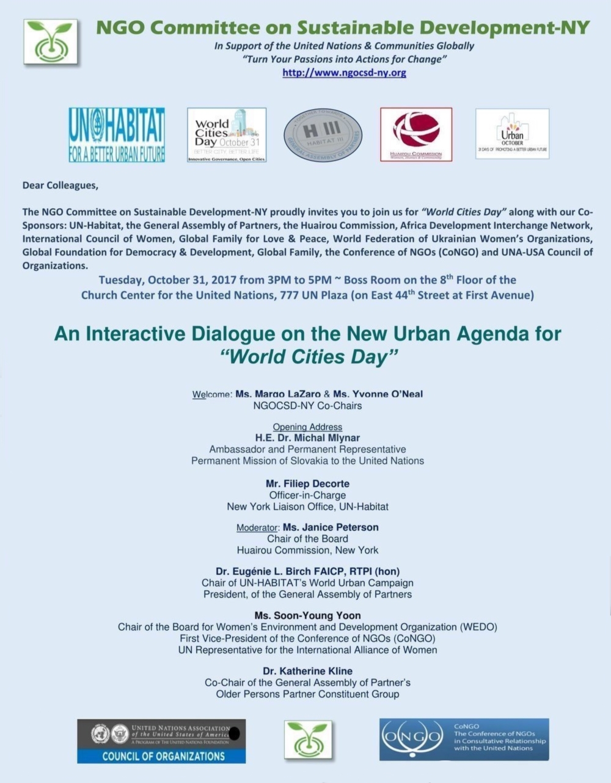 NGOCSD-NY+10-31-17+World+Cities+Day+Invitation+A2-1.jpg