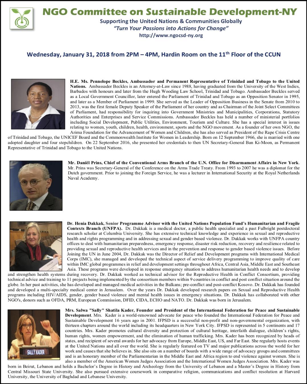 NGOCSD-NY++1-31-18+Gen.+Meeting+photo+&+bios+A1a (1).png