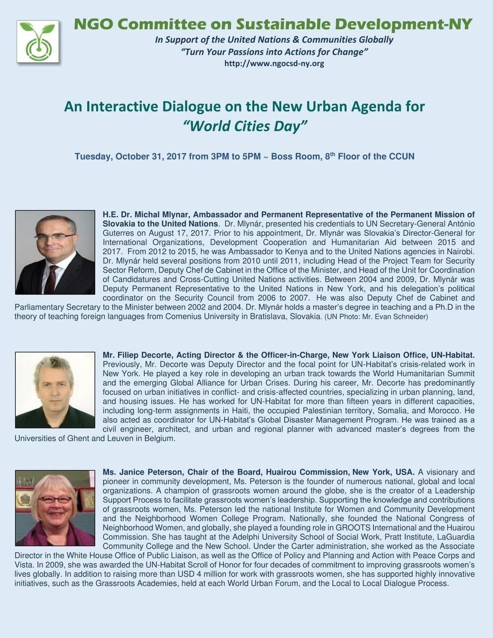 NGOCSD-NY+10-31-17+World+Cities+Day+Photos+&+Bios-A1-1 2.jpg