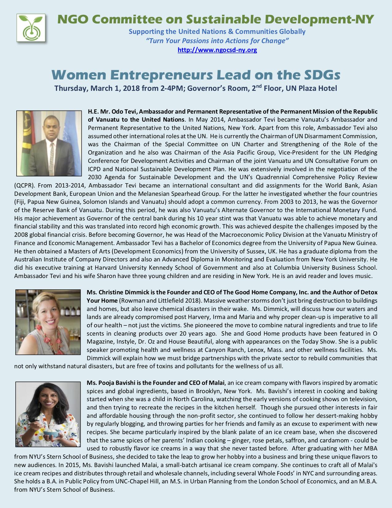 NGOCSD-NY 3-1-18 Women Entrepreneurs Photo Bios A3.png