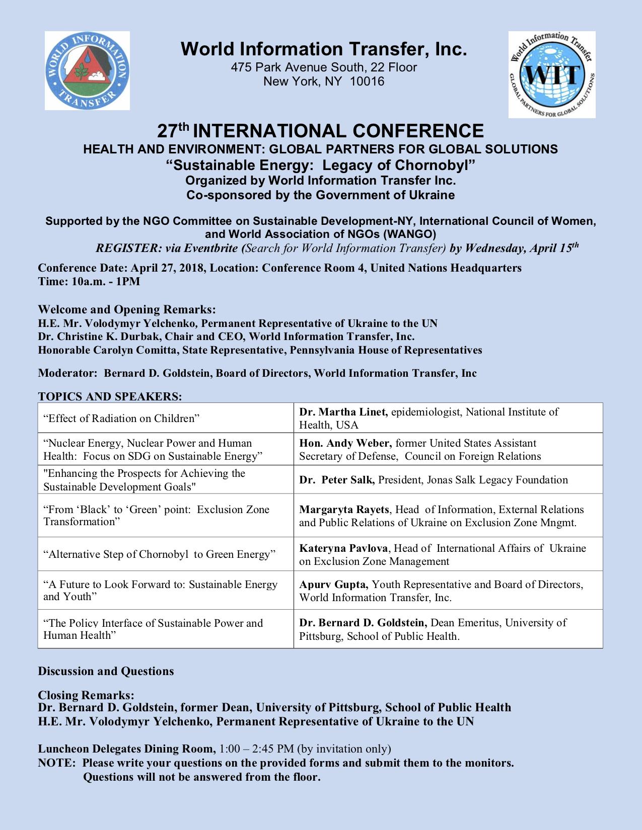 NGOCSD-NY WIT with ICW & WANGO Meeting 4-27-18.png