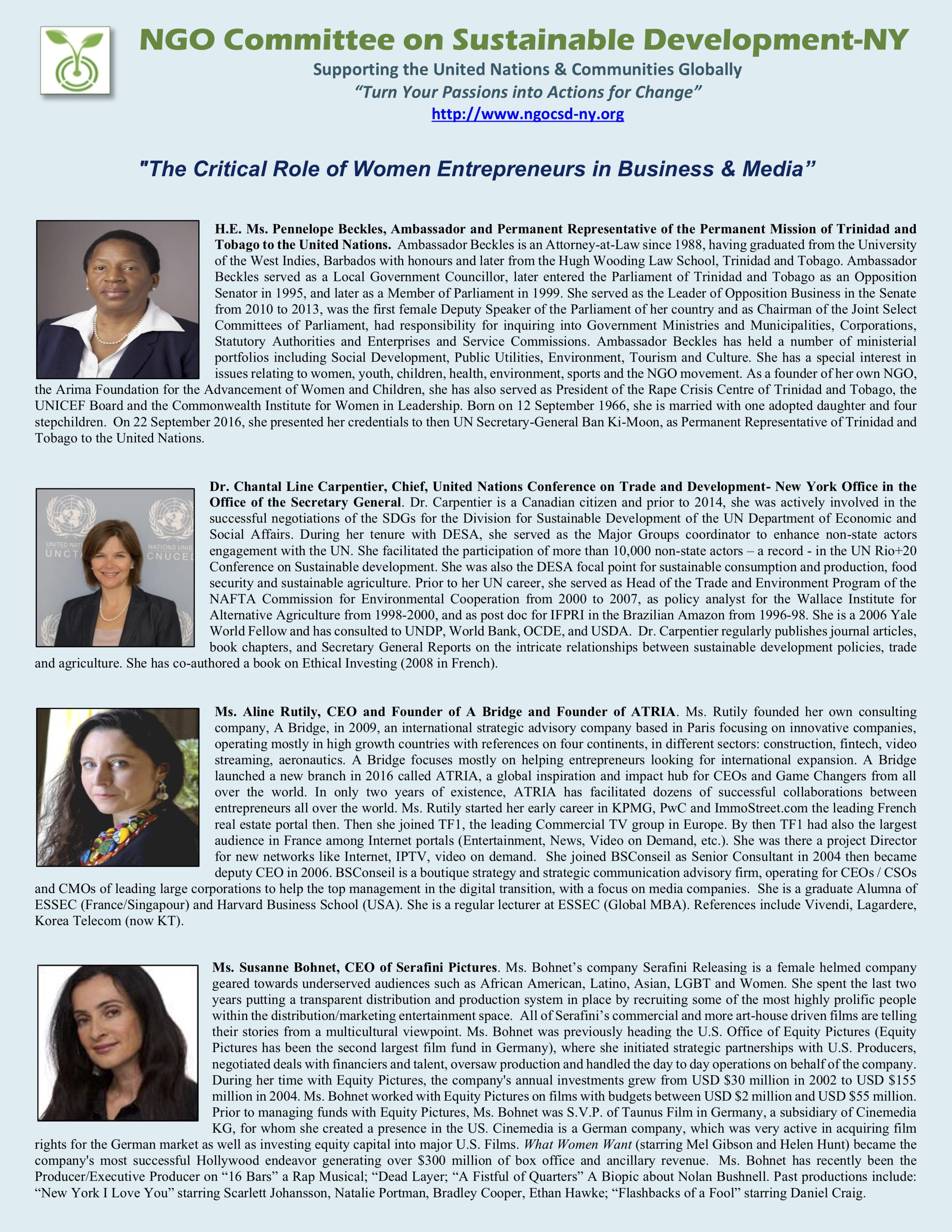 NGOCSD-NY 11-15-18 Women Entrepreneurs Series Photo Bios B2.png