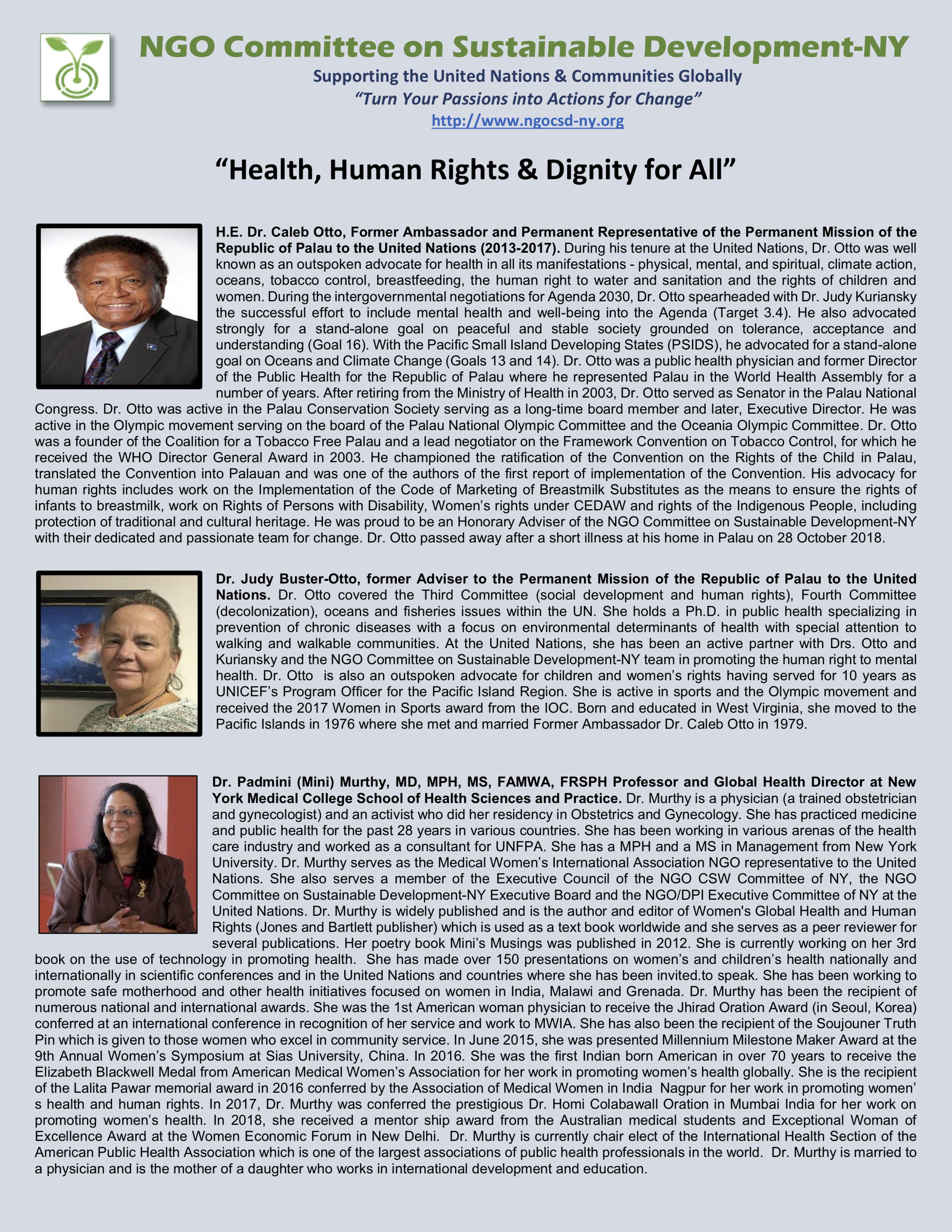 NGOCSD-NY 12-19-18 Health, Human Rights Photo-Bios B2ab.png