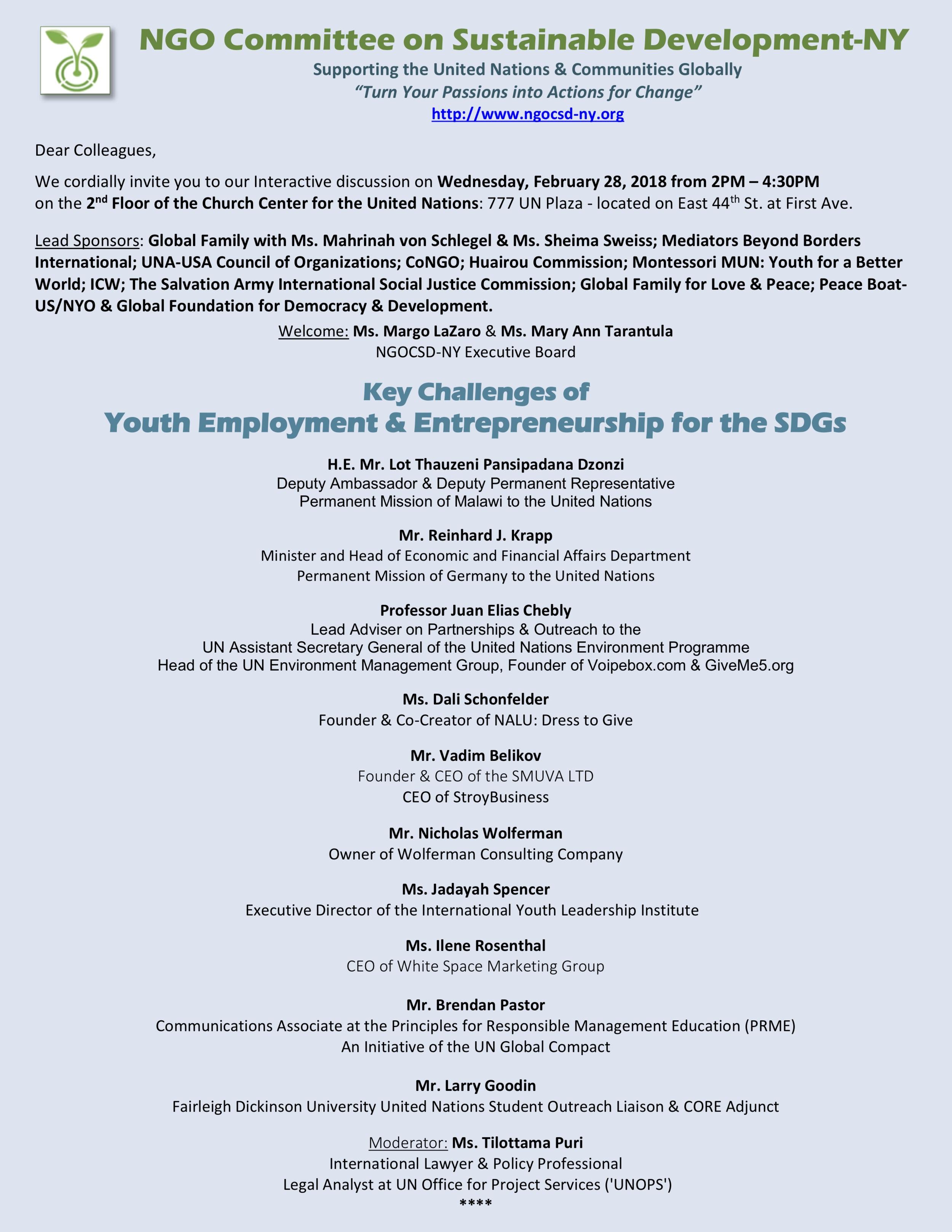 NGOCSD-NY+2-28-18+Invitation+A3bc.jpg