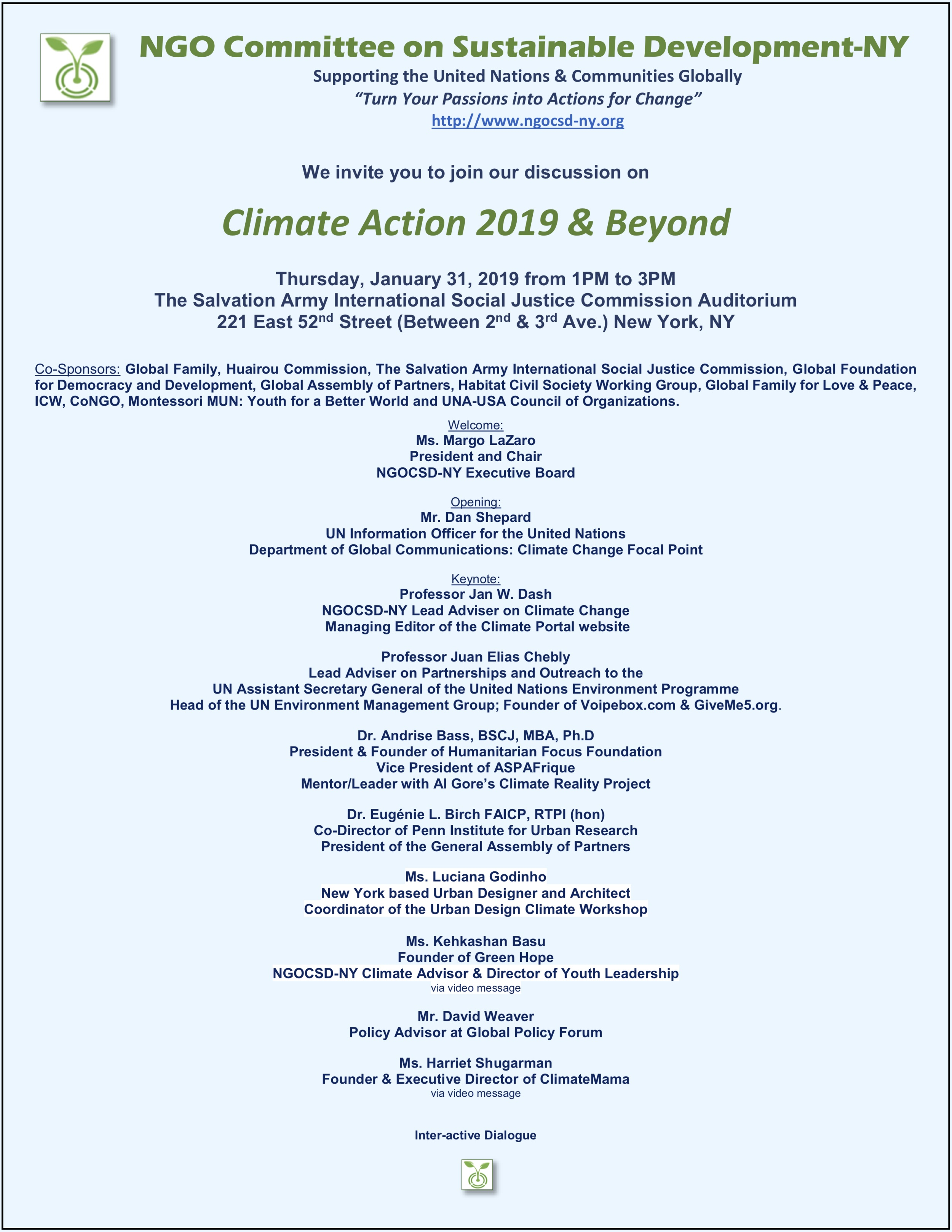 NGOCSD-NY+1-31-19+Climate+Action+2019+%26+Beyond+Invitation+A3.jpg