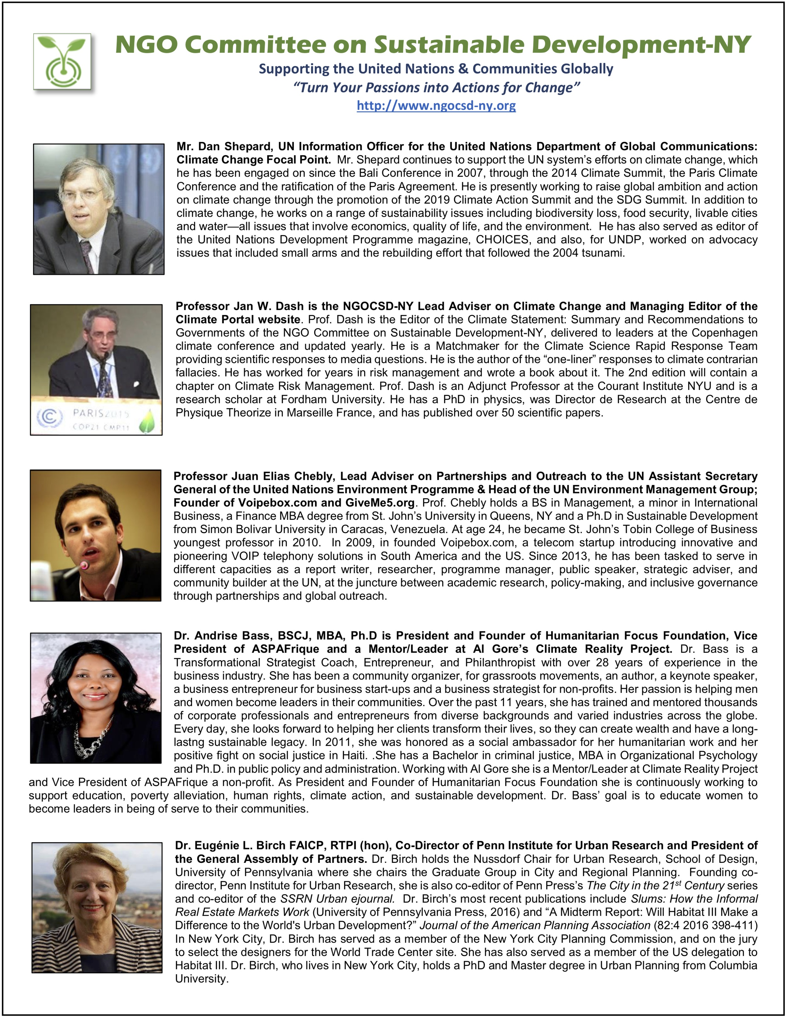 NGOCSD-NY+1-31-19+Climate+Action+2019+%26+Beyond+Photo-Bios+B4a.jpg