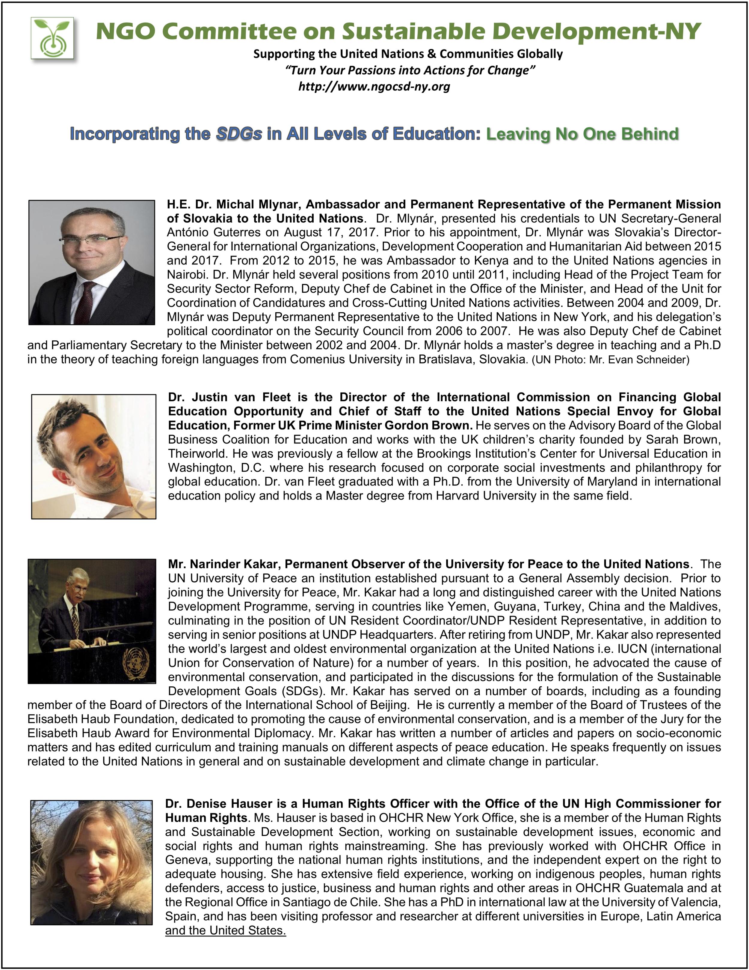 NGOCSD-NY+5-30-18+Inc.+SDGs+Educa.+Photo-Bios+A1c+(1).png