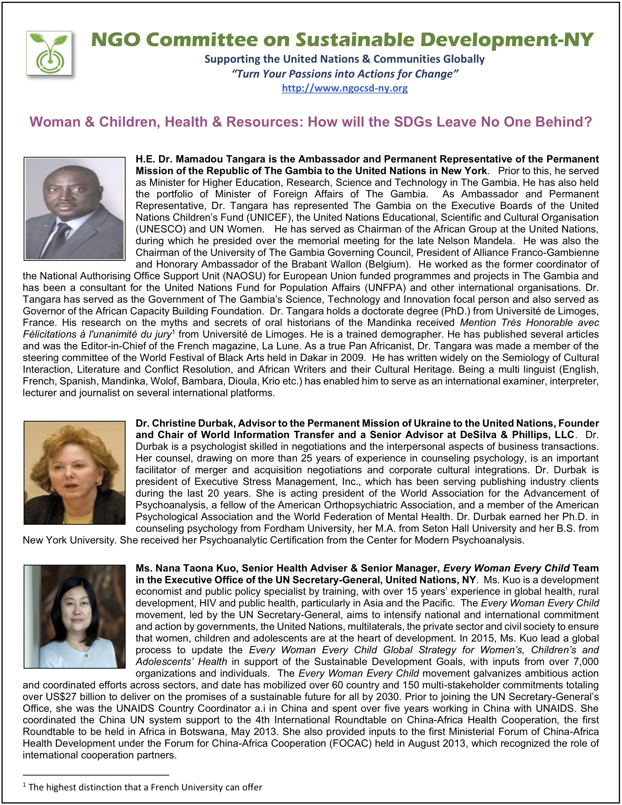 NGOCSD-NY+4-30-18+Women+&+Child+SDGs-Photos+&+Bios+A2.png